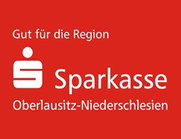 Sparkasse Oberlausitz Login