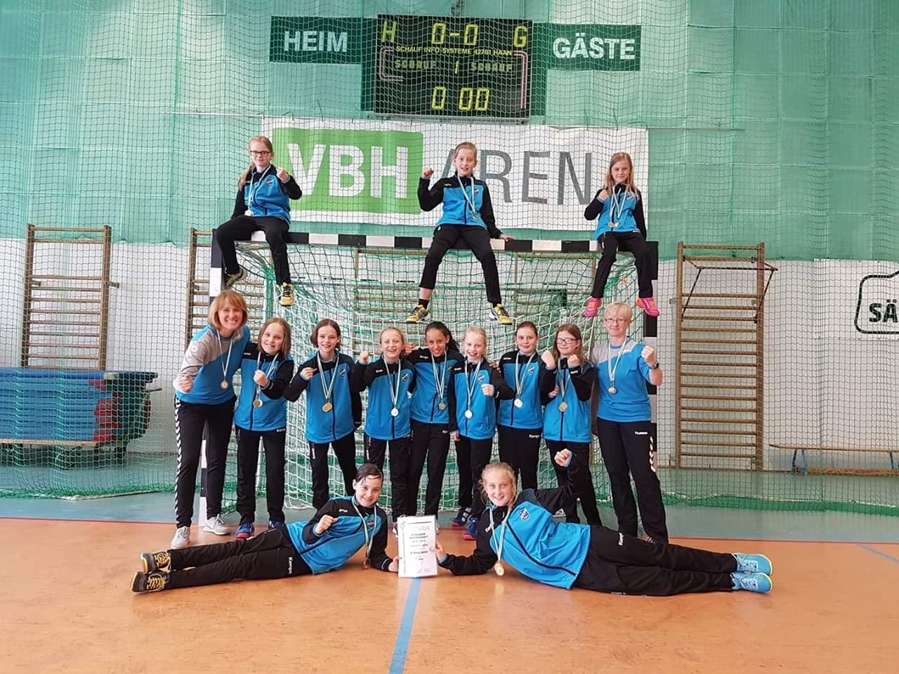 Koweg Handball